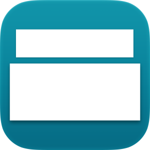 Fullpage Scrolling Stack icon
