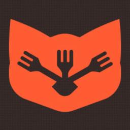 WDS project 8 RapidWeaver Project by Webdeersign — RapidWeaver Community