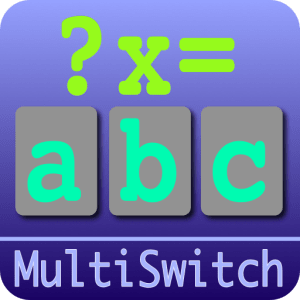 MultiSwitch Stack icon