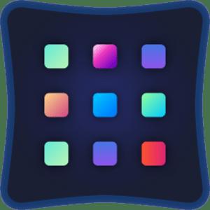 Gridinator icon