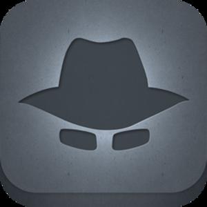 seyDesign PrivateEyes icon