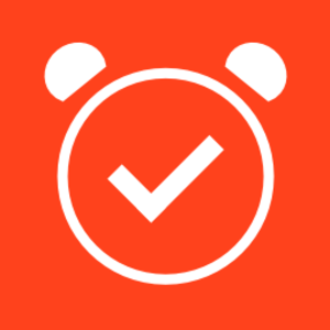 onTime icon