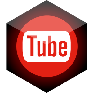 Youtube Connect icon