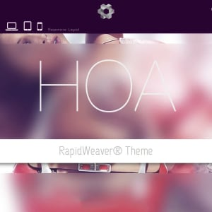 Hoa icon