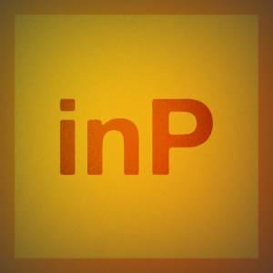 Interloper icon