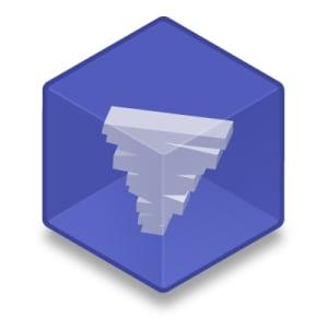 Cyklone Pix icon