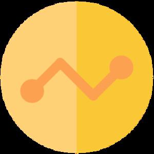 TimelineThing icon