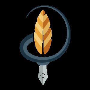 Font Pro icon