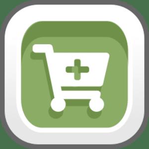 PaySnap icon