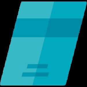 SlantThing icon