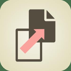 OneTimeRedirect Stack icon
