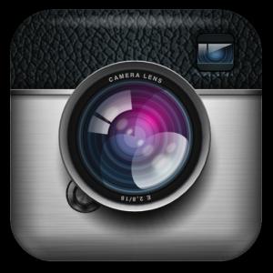QuickPics Instagram icon