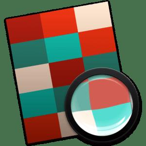 Montage 2 icon