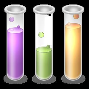 Fluid Columns icon