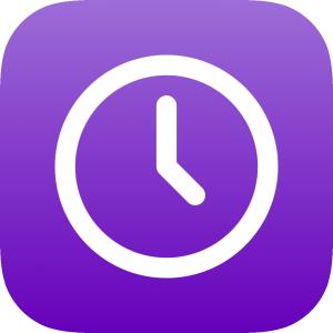 Clocks 2 icon