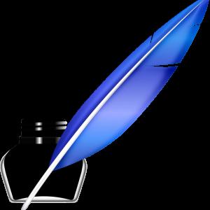 Code Complete icon