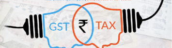 After positive spending plan, area pins trusts on GST Council