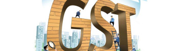 Consumers may get GST benefit through grammage increase