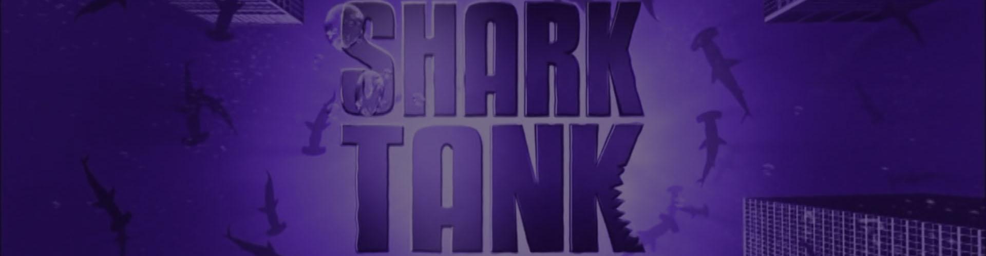 SharkTankHeader.jpg