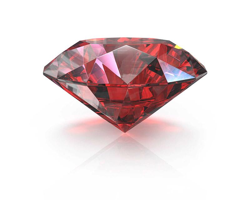 red diamond .jpg