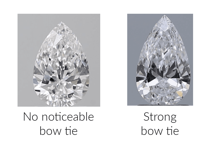 pear bow tie vs. no.png
