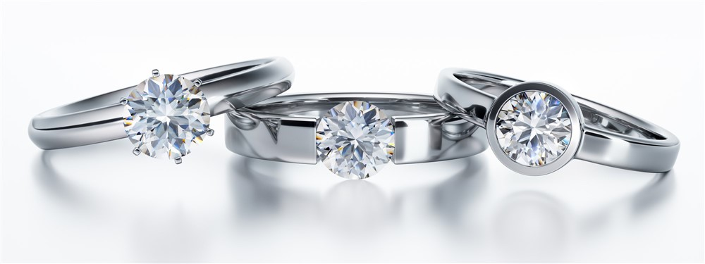 solitaire rings.jpeg