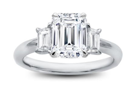 Three Stone Emerald Engaement Ring.png