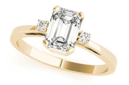Three Stone Emerald Engagementsmall.png
