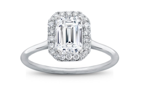 halo emerald cut engage.png