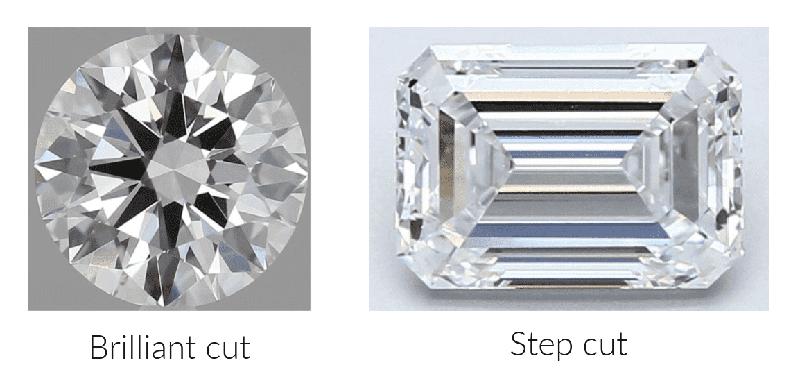 brilliant vs step cut.png