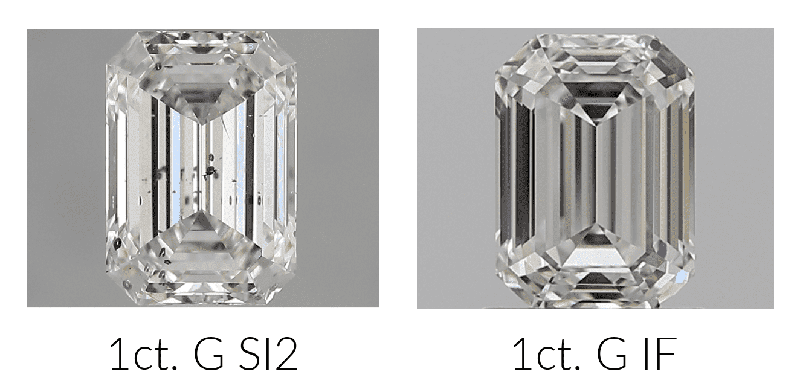 eye clean vs not emerald .png