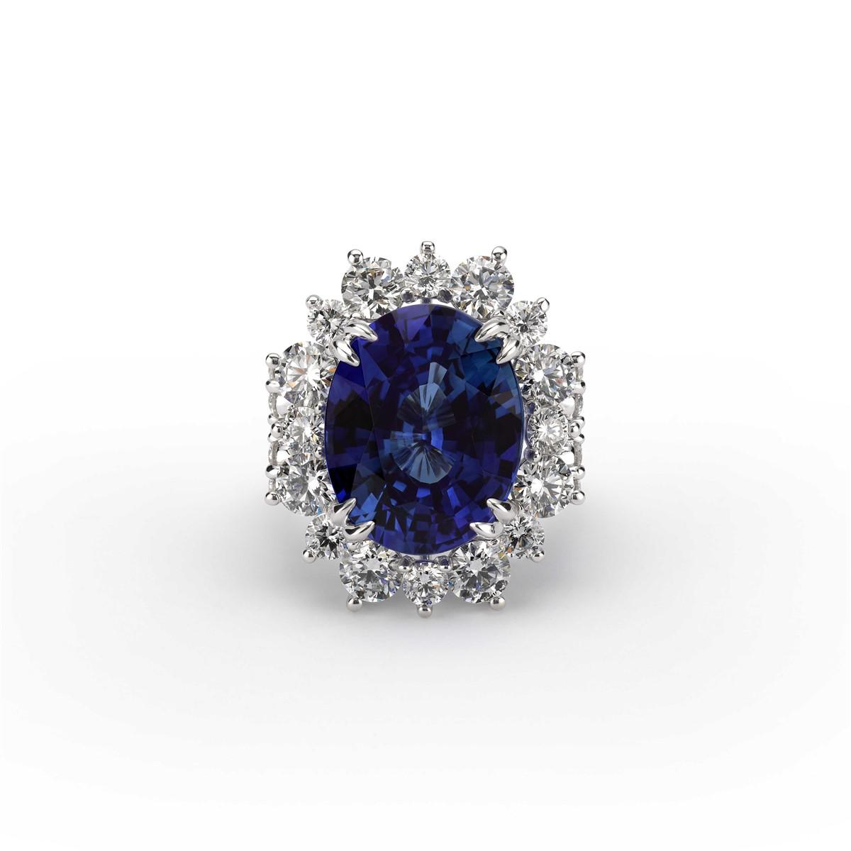 sapphire cluster ring .jpg
