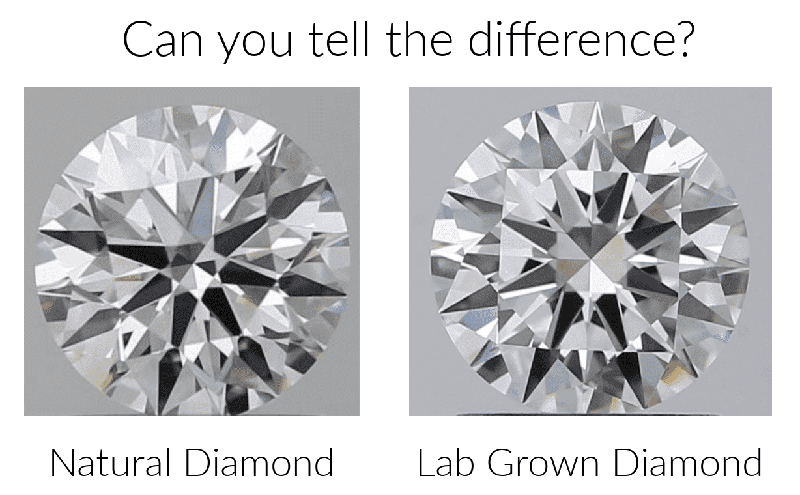 lab vs. natural comp.png