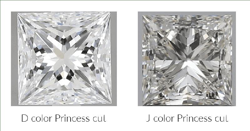 d vs j princess.png