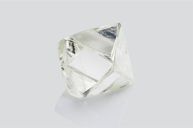 rough diamond.jpeg