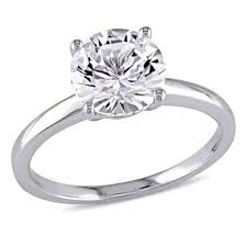 $800 solitaire diamond engagement ring