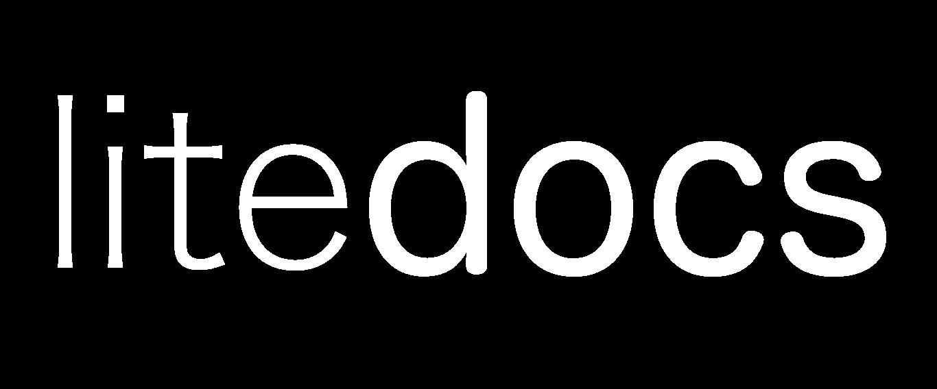 LiteDocs