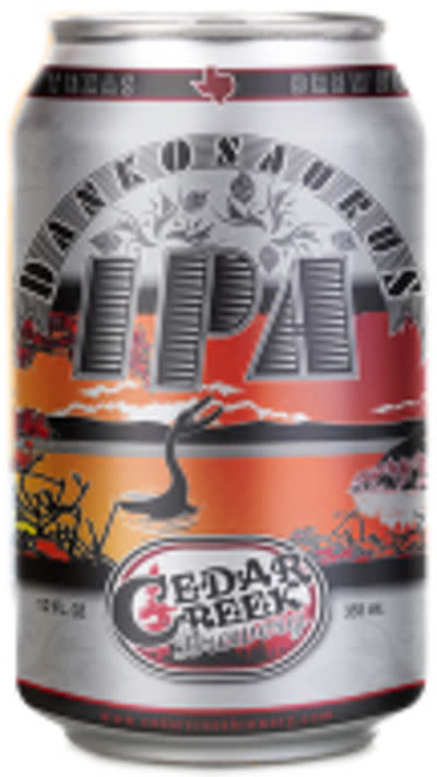Flying Dog Snake Dog IPA RateBeer - Code reduction e carreleur