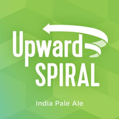 Third Space Upward Spiral IPA