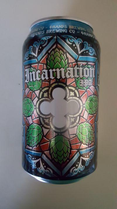 beer_388830 triptych really dank meme \u2022 ratebeer
