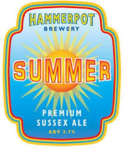 hammerpot sussex
