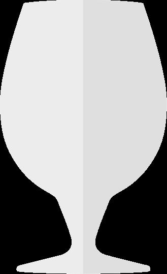 jupiter steinsfurt