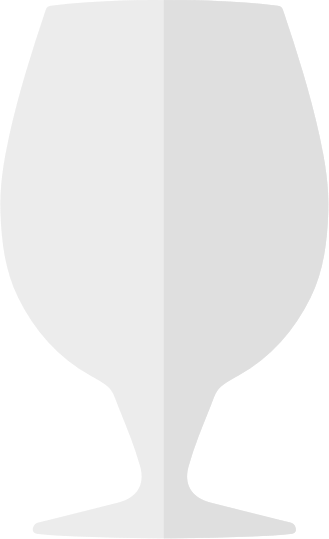 Skookum Fire Emoji IPA