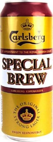 beer_711
