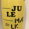 To �l Jule M�lk: Rhum Edition on RateBeer.com