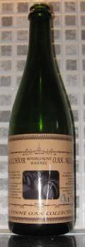 Alvinne Melchior Bourgogne Barrel Oak Aged