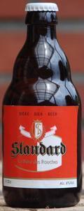 Standard La Bière des Rouches