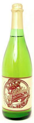 Bellwether King Baldwin Hard Cider