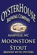 OysterHouse Moonstone Oyster Stout