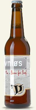 Viborg Brew for Beef